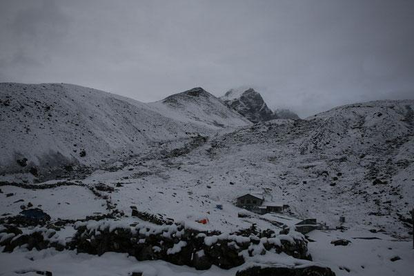 Nepal_Everest4_Der_Fotoraum_Jürgen_Sedlmayr_221