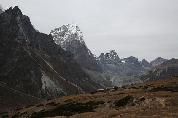 Nepal_Everest4_Expedition_Adventure_Jürgen_Sedlmayr_181