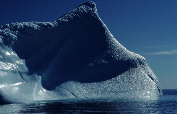 Grönland_Abenteurer_Jürgen_Sedlmayr_102