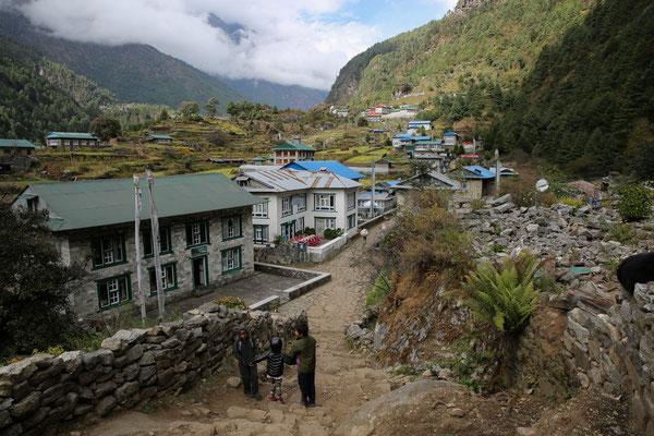 Nepal_Everest1_Reisefotograf_Jürgen_Sedlmayr_44