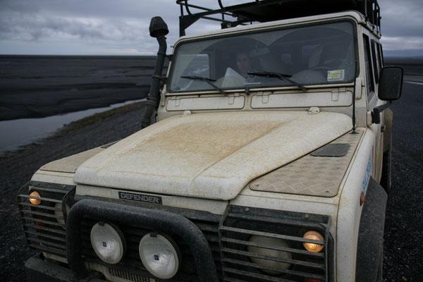 Land_Rover_Der_Fotoraum_Jürgen_Sedlmayr_pü