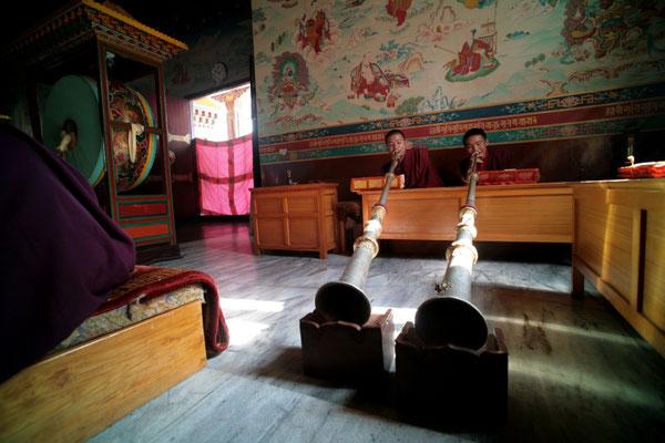 Tempel_Klöster_Buddhismus_Expedition_Adventure_Jürgen_Sedlmayr_17