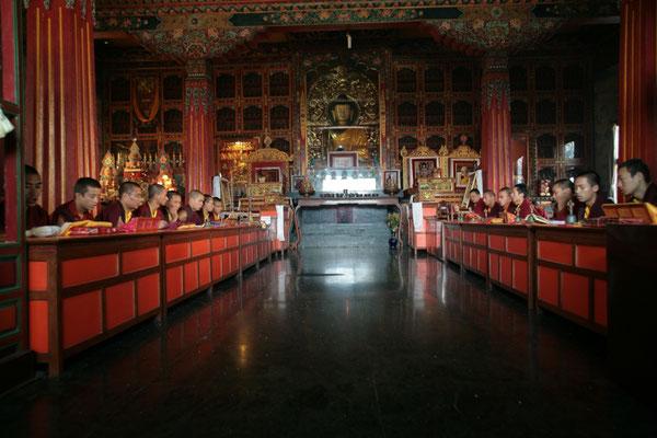 Tempel_Klöster_Buddhismus_Expedition_Adventure_Jürgen_Sedlmayr_09