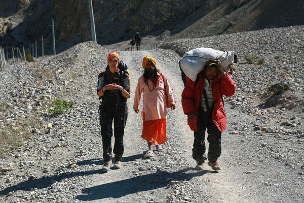 Nepal_Mustang_Expedition_Adventure_Reisefotograf_450