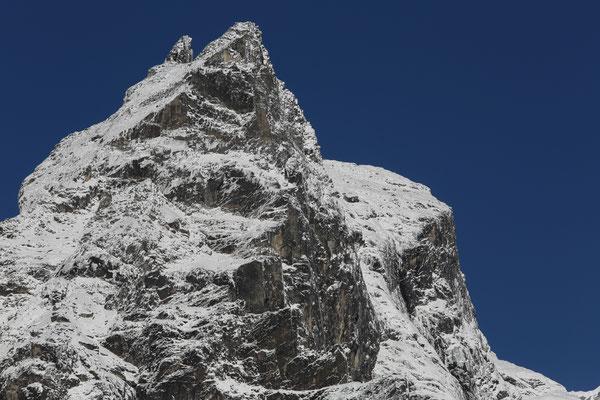 Nepal_Everest4_Der_Fotoraum_Jürgen_Sedlmayr_260