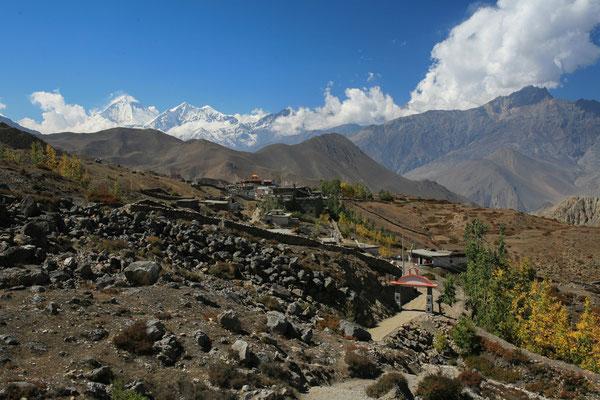 Nepal_Mustang_Expedition_Adventure_Abenteurer_Jürgen_Sedlmayr_298