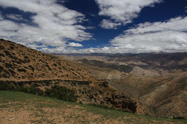Nepal_UpperMustang_Abenteurer_Jürgen_Sedlmayr_192