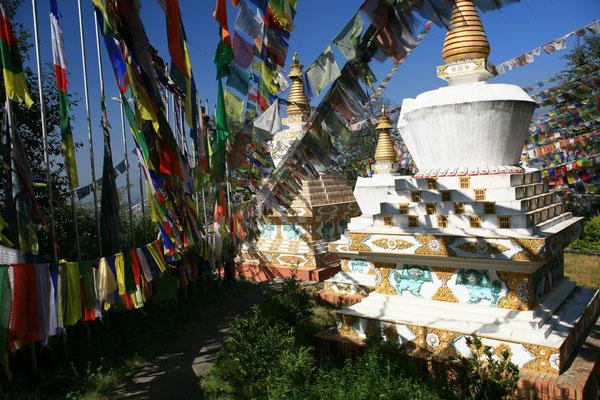 Nepal_Kathmandu_Jürgen_Sedlmayr_472