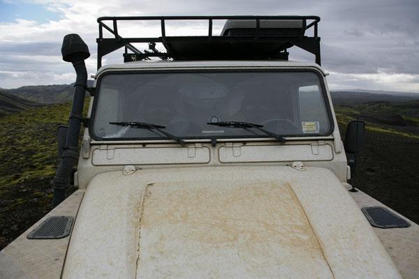 Expedition_Adventure_Land_Rover_Jürgen_Sedlmayr_xc