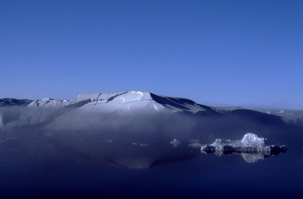 Grönland_Reisefotograf_Jürgen_Sedlmayr_53
