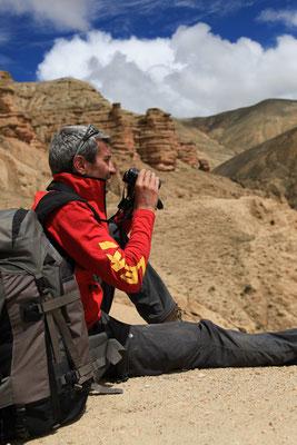 Trekkingstöcke_LEKI_Nepal_Jürgen_Sedlmayr18