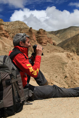 Reisefotograf_Jürgen_Sedlmayr_LEKI_NEPAL_2