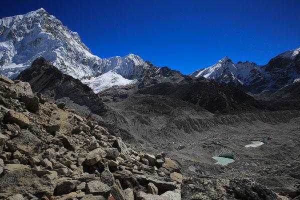 Fotogalerie_Nepal_Everest1_Jürgen_Sedlmayr_278