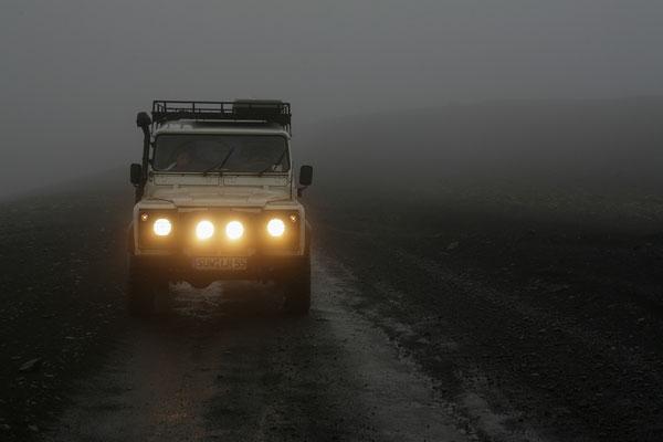 Expedition_Adventure_Land_Rover_Jürgen_Sedlmayr_pü