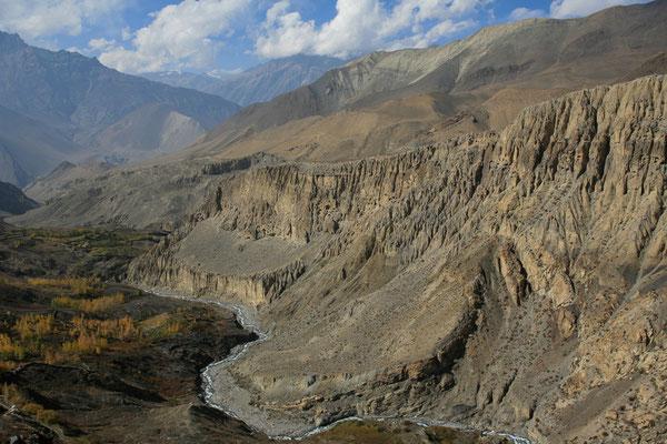 Nepal_Mustang_Expedition_Adventure_Abenteurer_Jürgen_Sedlmayr_256