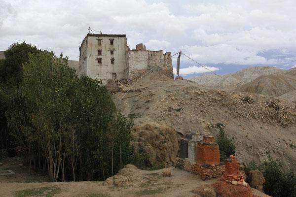 Nepal_UpperMustang_Der_Fotoraum_Jürgen_Sedlmayr_319