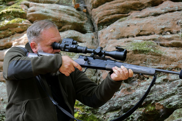 Der-Fotoraum-Jagdshooting-DIYCON-PfaelzerWald-2021-nr09