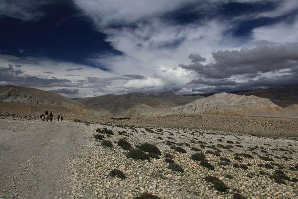 Nepal_UpperMustang_Der_Fotoraum_Jürgen_Sedlmayr_305