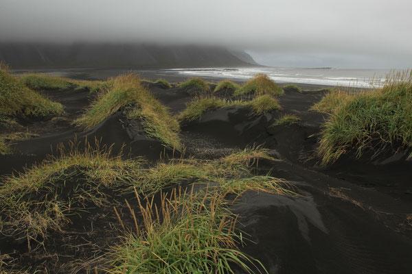 ISLAND_3.3_Reisefotograf_Jürgen_Sedlmayr_162