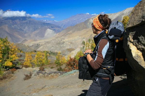 Nepal_Mustang_Expedition_Adventure_Abenteurer_414