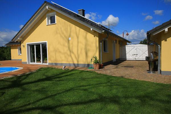 DER-FOTORAUM-Immobilienfotograf-Juergen-Sedlmayr-WS