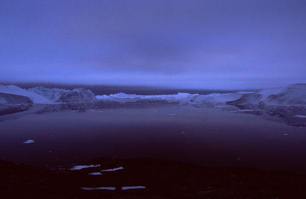 Grönland_Reisefotograf_Jürgen_Sedlmayr_89