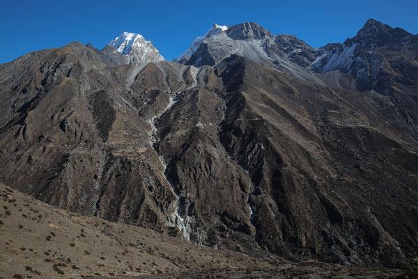 Fotogalerie_Nepal_Everest2_Reisefotograf_Jürgen_Sedlmayr_160