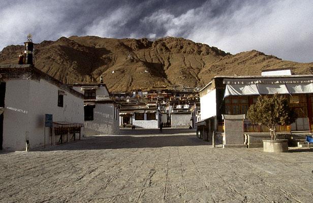 Tibet_Reisefotograf_Jürgen_Sedlmayr_115