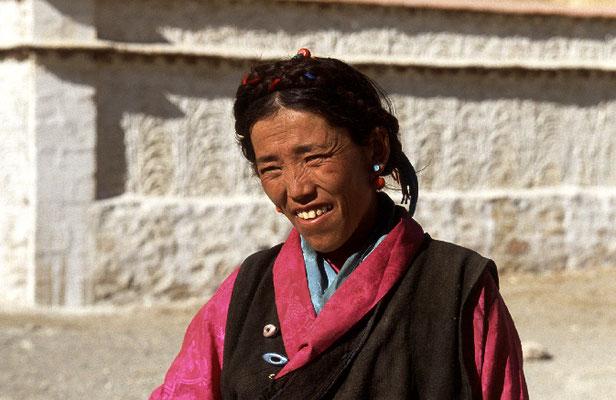 Tibet_Reisefotograf_Abenteurer_Jürgen_Sedlmayr_52
