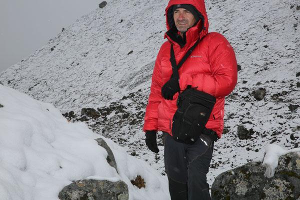 CARINTHIA_JackenundWesten_Nepal_EXPEDITION_ADVENTURE_Jürgen_Sedlmayr24