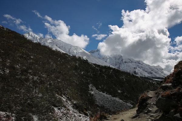Nepal_Everest4_Der_Fotoraum_Reisefotograf_330