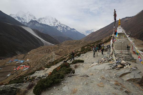 Nepal_Everest4_Expedition_Adventure_Jürgen_Sedlmayr_172