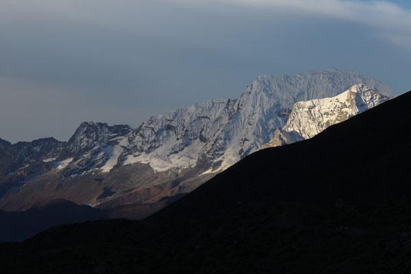 Nepal_Everest4_Expedition_Adventure_Jürgen_Sedlmayr_146