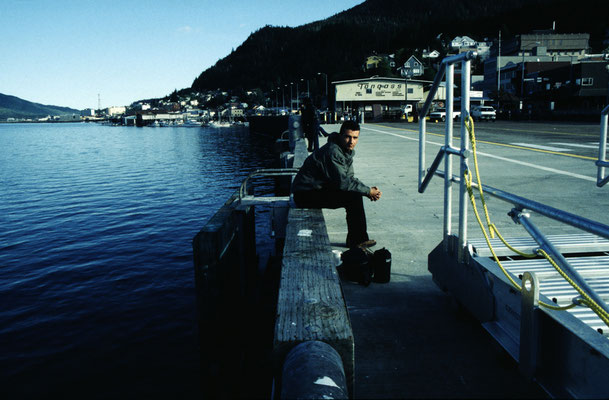 Alaska_2_Reisefotograf_Abenteurer_Jürgen_Sedlmayr_148
