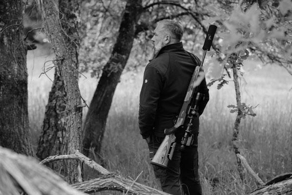 Der-Fotoraum-Jagdshooting-DIYCON-PfaelzerWald-2021-nr04