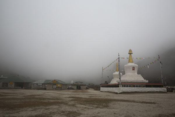 Stupas_Jürgen_Sedlmayr_Reisefotograf_24