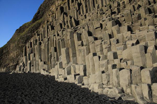 ISLAND_3.3_Reisefotograf_Abenteurer_Jürgen_Sedlmayr_61