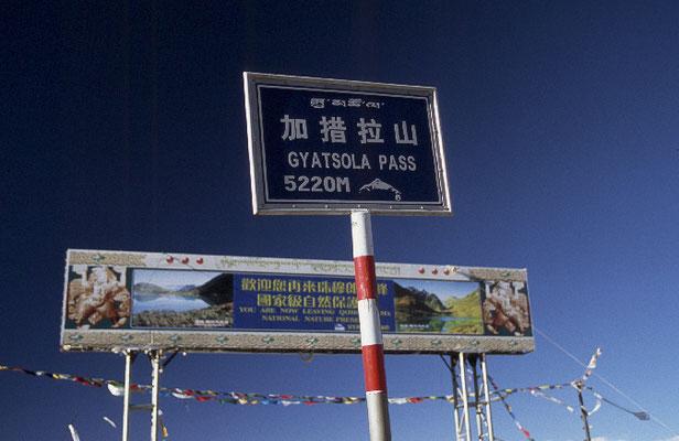 Tibet_Reisefotograf_Jürgen_Sedlmayr_71