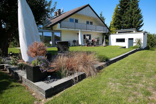 DER-FOTORAUM-Immobilienfotograf-Juergen-Sedlmayr-3