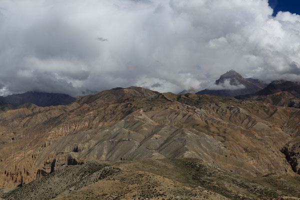 Nepal_UpperMustang_Expedition_Adventure_Jürgen_Sedlmayr_235
