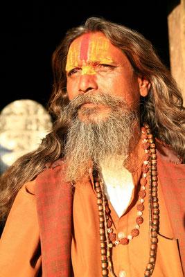 Sadhu_DER_FOTORAUM_NEPAL_Kathmandu_ui