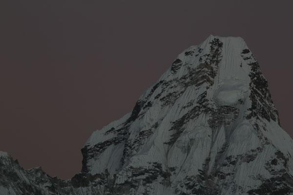 Fotogalerie_Nepal_Everest2_Abenteurer_Jürgen_Sedlmayr_147