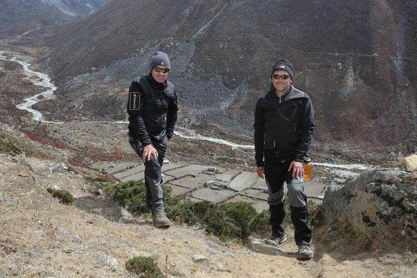 Nepal_Everest4_Expedition_Adventure_Jürgen_Sedlmayr_155