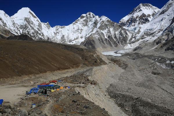 Fotogalerie_Nepal_Everest1_Jürgen_Sedlmayr_283