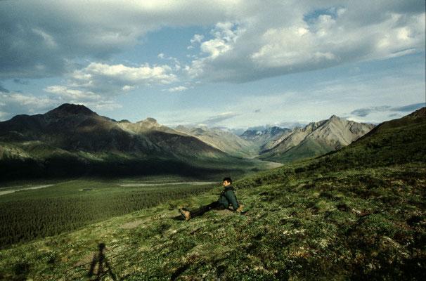 Alaska_2_Der_Fotoraum_Jürgen_Sedlmayr_324
