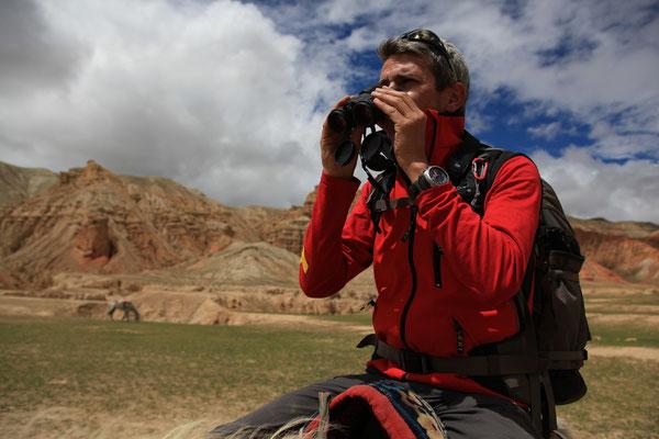 Nepal_UpperMustang_Jürgen_Sedlmayr_411