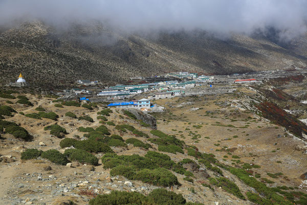 Reisefotograf_Jürgen_Sedlmayr_Nepal_Everest1_248