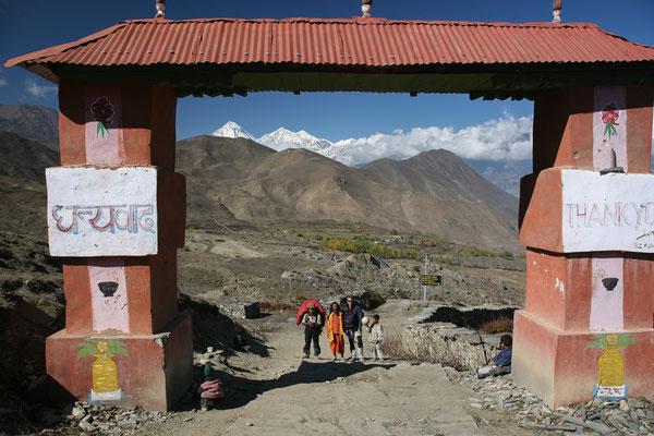 Nepal_Mustang_Expedition_Adventure_Abenteurer_Jürgen_Sedlmayr_276