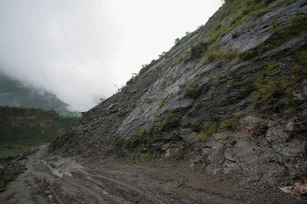 Nepal_UpperMustang_Reisefotograf_Jürgen_Sedlmayr_38