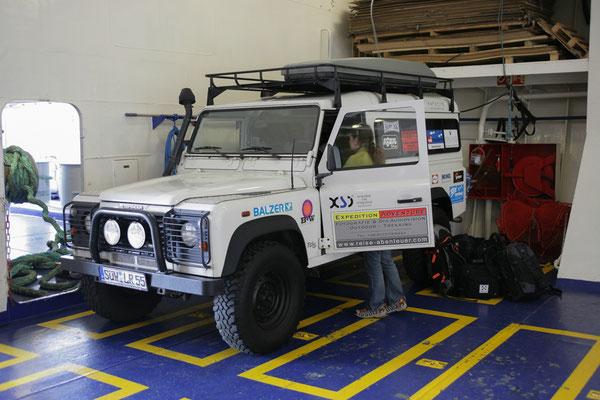 Expedition_Adventure_Land_Rover_Jürgen_Sedlmayr_vb